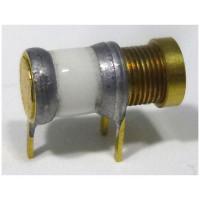 5701 Piston Trimmer Capacitor, 0.6-6pF, Johanson