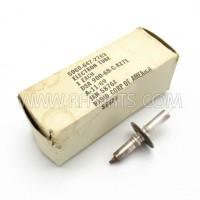 5876 RCA High Mu Pencil Triode Tube (NOS/NIB)