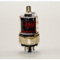 6146B Transmitting Tube,  Beam Power Amplifier, Taylor Tubes