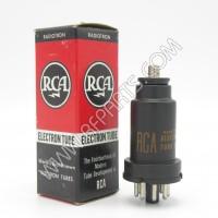 6B8 RCA, Kenrad, Philco Duplex-Diode Remote Cutoff Pentode Tube (NOS/NIB)