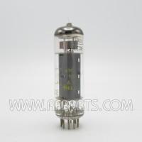 6BQ5 Philco Audio Power Pentode Tube (NOS)
