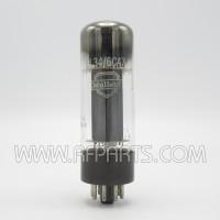 EL34/6CA7 Mullard XF2 Double O Getter (NOS)
