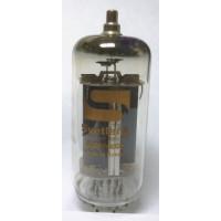 6KG6MQ-SVET  Transmitting Tube, Matched Quad, 6KG6 / EL509 / EL519, Russian  6PI45C