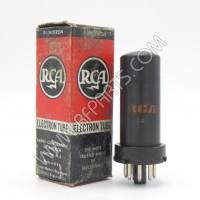 6V6 RCA Beam Power Amplifier Tube(NIB/NOS)