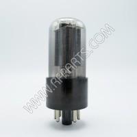 6V6GT Philco Beam Power Amplifier Tube (NOS/NIB)