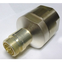 734756 7/16 DIN Female for LCF158-50,  Cablewave
