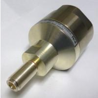 738863-1  Type-N Female, NF-FLC158-004 for FLC158-50,  Cablewave