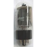7581A/KT66 Tube, Beam Power Amplifier, Mfg US brand