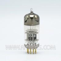 7721 Wideband Pentode Amplifier Tube (NOS)