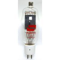 812A Svetlana Transmitting Tube (NOS/NIB)