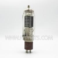 814 / VT154 Beam Power Amplifier Tube (NOS/NIB)