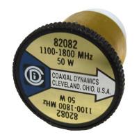 CD82082 C.D. Element, 1.1-1.8 ghz,  50w