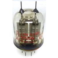 829B Transmitting Tube, JAN/Cetron 5960001078147