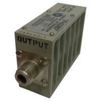 8311 Attenuator, 20 Watt, 20dB, Bird