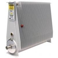 8327-300 Bird Electronics Attenuator, 1000 watt, 30dB, Oil Cooled, Type-N Female/Female (Clean Used)