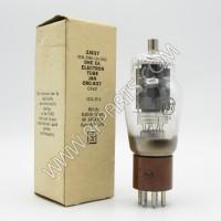 837 RCA, Hytron Beam Power Tetrode Tube (NOS/NIB)
