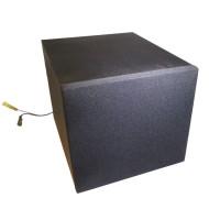 SPK-25 Speaker Box, 4ohm, Fujitsu