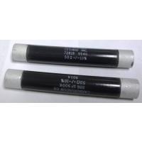 886SP500K  Resistor, 50 ohm, 90 Watt  +/- 10%