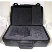 CD88800 C.D. wattmeter carrying case