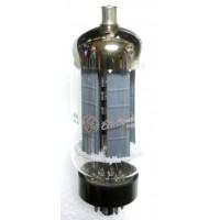 8908 Tube, TV Sweep, Used in CB Amplifiers, GE