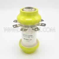 913-3017-00 Rockwell Collins AVX Feed -Thru Capacitor 2000pf 5kv 5%