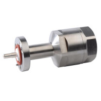 "AL7E78-PS 7/8"" EIA Flange Connector, AVA7-50, Andrew"