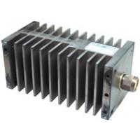DB4303B Dummy Load, 100 Watt, (Clean Used) Connector: Type-N Male limited supply
