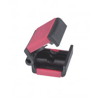 MCPT-L4 - Manual Cable Prep Tool for LDF4-50A Heliax Cable, Andrew