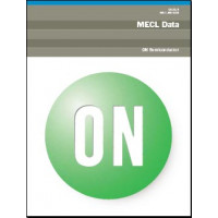 Motorola Mecl Data Book