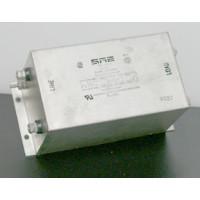 STD-20  EMI Filter, 20amp 115/250vac, SRE