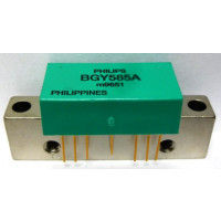 BGY585A Power Module, Philips