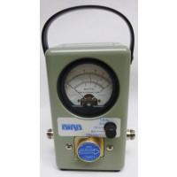 4308-1  Bird Wattmeter. Celluar Specialist, Excellent Used Condition, Bird Electronics