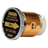 BIRD50J Bird Wattmeter Element 950-1260 MHz 50 Watt