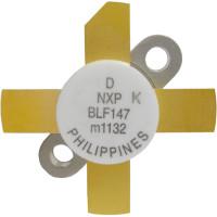 BLF147 NXP Transistor VHF Power MOS (NOS)