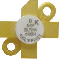 BLF244-NXP Transistor, NXP