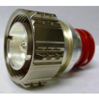 BN531712  Dummy Load, 7/16 DIN Male, 5 Watt, Spinner