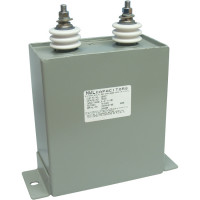 C0167 Capacitor, oil filled, 6 uf 10 kv usamfg: nwl
