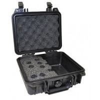 BIRDCC6  Carrying case for Bird 43 Wattmeter, Bird