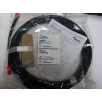 CGDS241148A 30 Foot Cable Assembly, FSJ4-50B w/Connector on one side, ANDREW