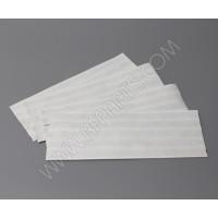 CS101-1 Coax Seal - 900 1/2 inch x 10 inch Strips