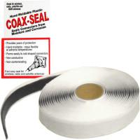 """CS104 Coaxial seal, 1/2""""w x 3/32"""" th., 60"""" long"""