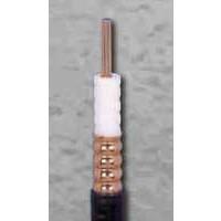 """EC1-50  1/4"""" Standard Foam Coax Cable, Eupen"""