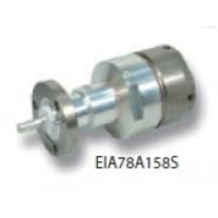 "EIA78V158  7/8"" EIA Flange connector for EC7-50 Cable, Eupen"