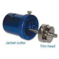 F114 Monoblock Drill Prep Tool, 1-1/4 EC6-50, Eupen