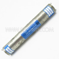 526-9403-000-8638 Collins Mechanical Filter Type F92Z-7 Lower Sideband 2.9 @ 1.5dB Bandwidth (NOS)