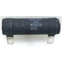FST02506E50R00JE Wirewound Resistor, 50 ohm 25 watt, Vishay