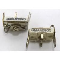 GMA40900  Trimmer, Compression Mica, 215-790pF, Sprague Goodman