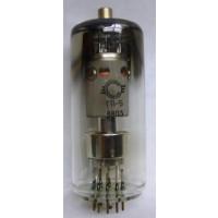 GP5/6BK4 Transmitting Tube, 6pi5, RN-5, Svetlana
