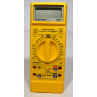 HB74 Digital Multimeter, Fieldpiece