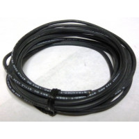 HV15 High Voltage Wire, 22ga, 10ft